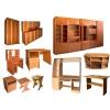 Мебель (Интерьер)