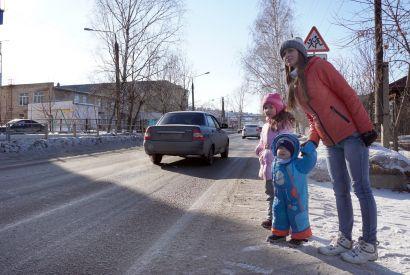 В Усть-Катаве стартует операция «Весенние каникулы»