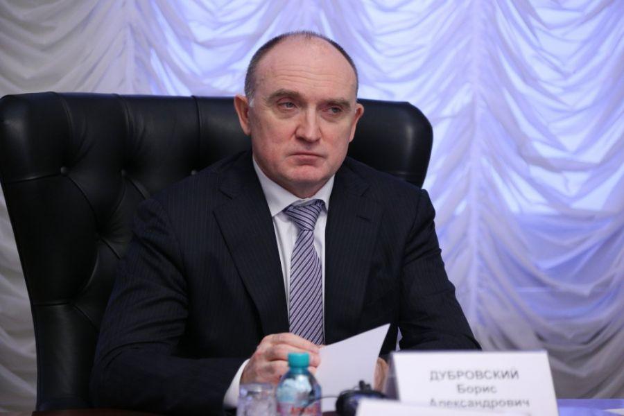 Челябинская область стала официальным поставщиком зерна для Китая