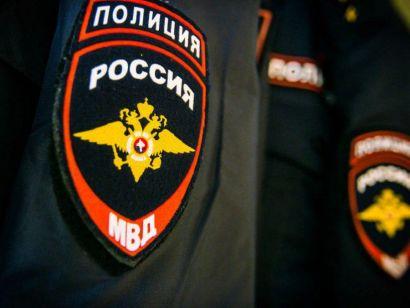 Ещё у одного жителя Усть-Катава изъяли порох