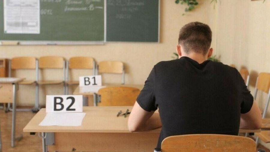 В Челябинской области 600 выпускников решили не сдавать ЕГЭ