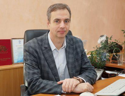 В Усть-Катаве есть представитель губернатора Челябинской области