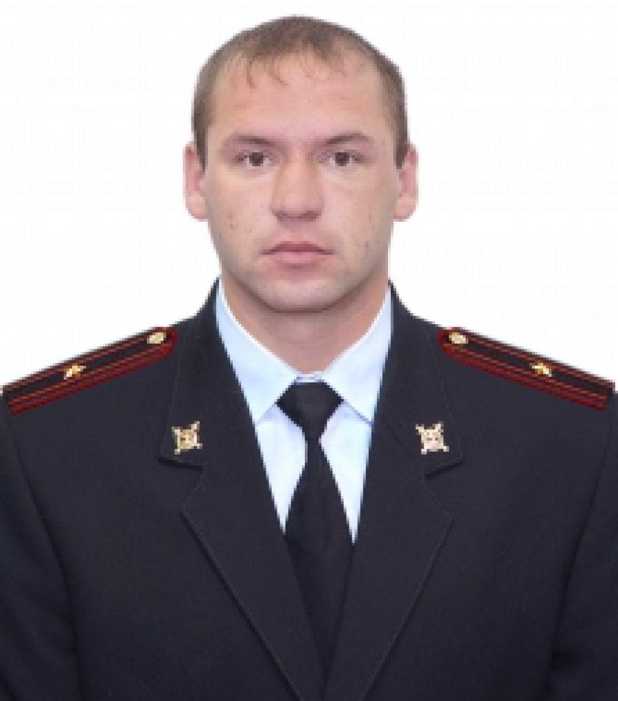 Во 2-ой этап конкурса «Народный участковый» вышли четверо пензенских полицейских
