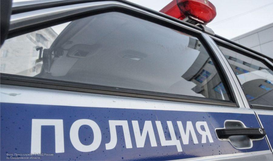 Неделя в Усть-Катаве: побои, ножевые и дача ложных показаний