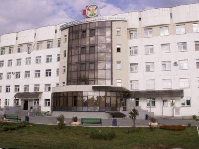 Областные врачи приедут в Усть-Катав в апреле и сентябре