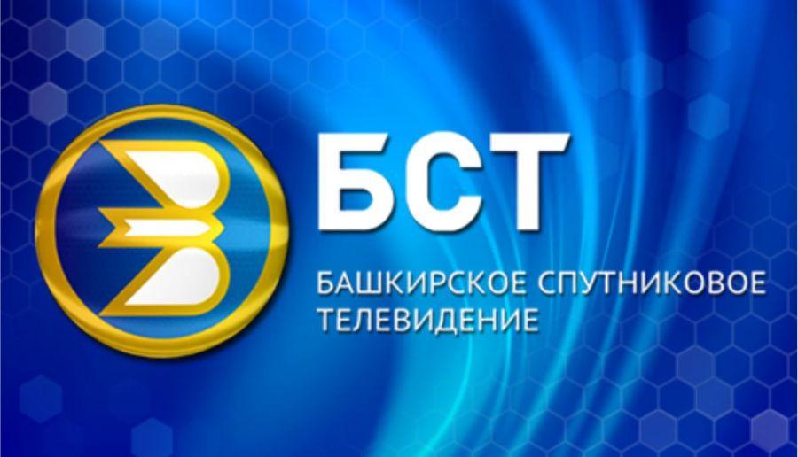 Новости с украины правда тв ру