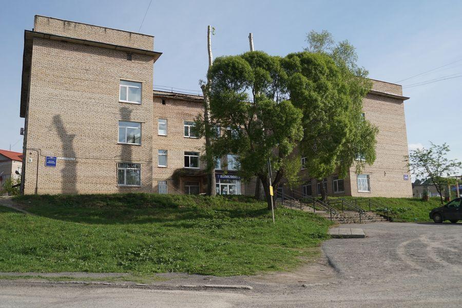 В Усть-Катаве обстановка по коронавирусу без изменений