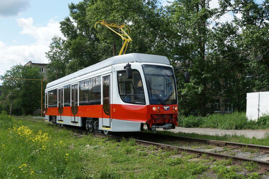 http://tramuk.ru/media/k2/items/cache/88cc9d1b5b2565b9ef4856fa522b0a33_XL.jpg
