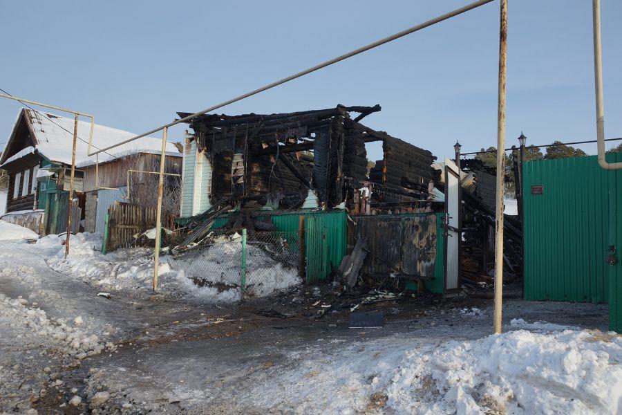 Дубровский прокомментировал стихийный митинг рабочих вУсть-Катаве