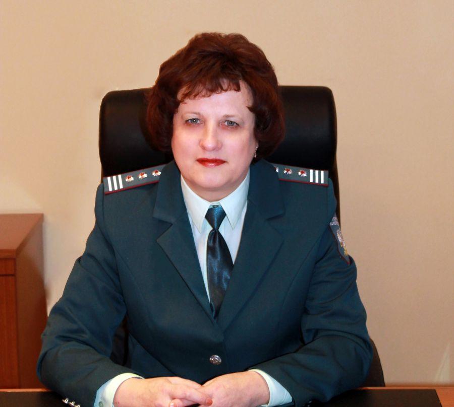 Сегодня изавтра налоговые инспекции Петербурга проводят дни открытых дверей