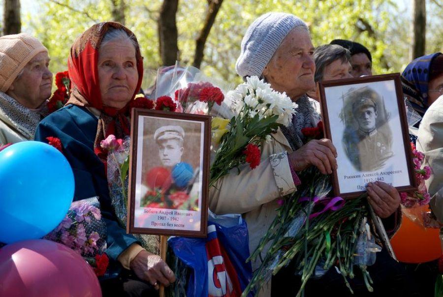 102 млн. руб. истратят нажилье для ветеранов Отечественной Войны южноуральские власти