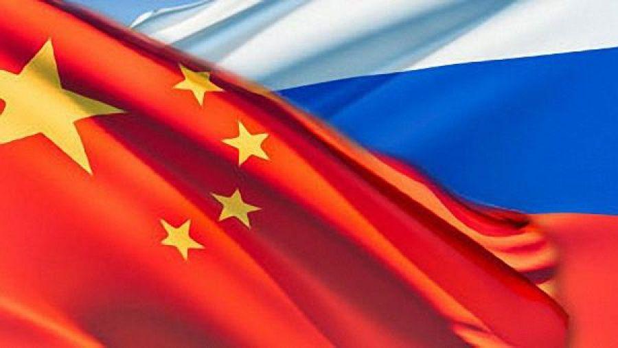 Челябинская область и КНР будут обмениваться секретами высоких урожаев