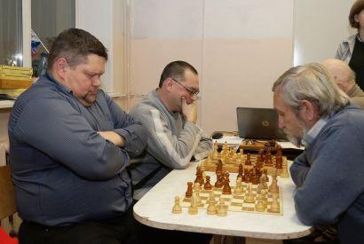 В Усть-Катаве завершилась городская Спартакиада