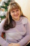 Светлана Обухова